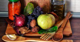 Toma nota, estos son los alimentos que no pueden faltar en tu dieta de otoño