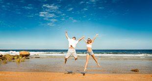 13 consejos para gozar de buena salud