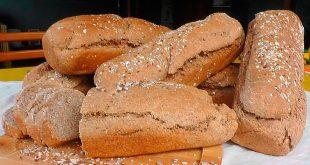 Nueva normativa que permitirá acabar con el fraude del pan integral