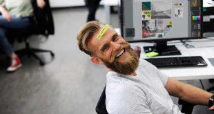 Suecia empieza un nuevo horario laboral de seis horas sin bajar sueldos