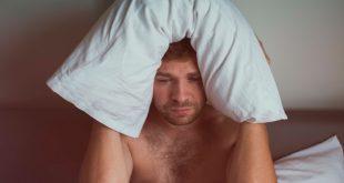 Algunos consejos para dormir mejor en las noches veraniegas
