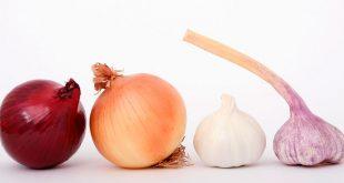 El gluten podría NO ser la causa de la sensibilidad al gluten